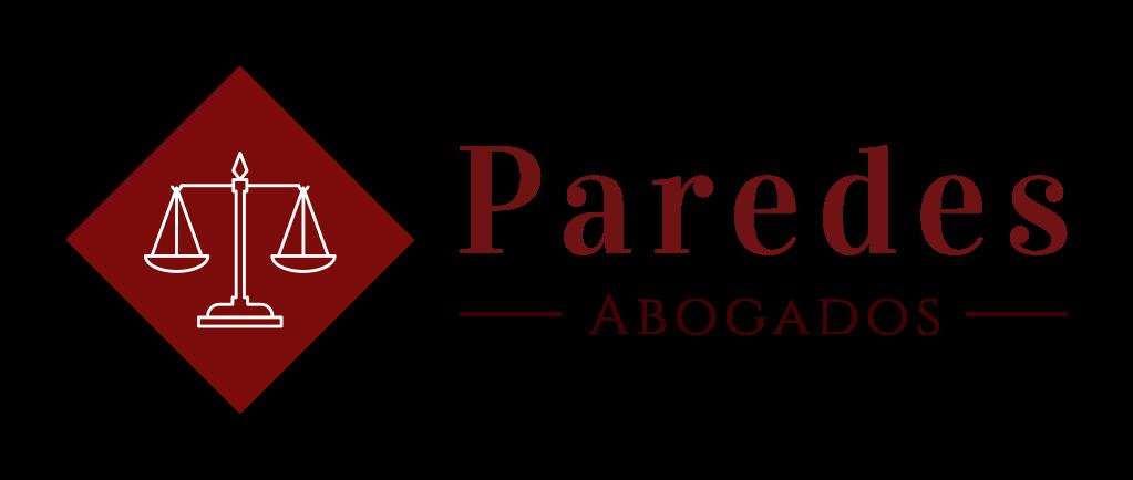 Manuel Paredes Abogados
