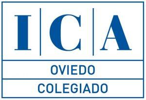 logo ICA Oviedo