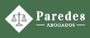 Logo Original transblanco