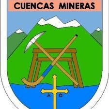 Club Patín Cuencas Mineras