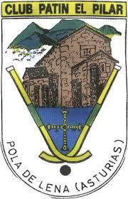 Club Patín El Pilar