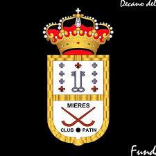 Club Patín Mieres